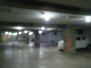 DSCF0319